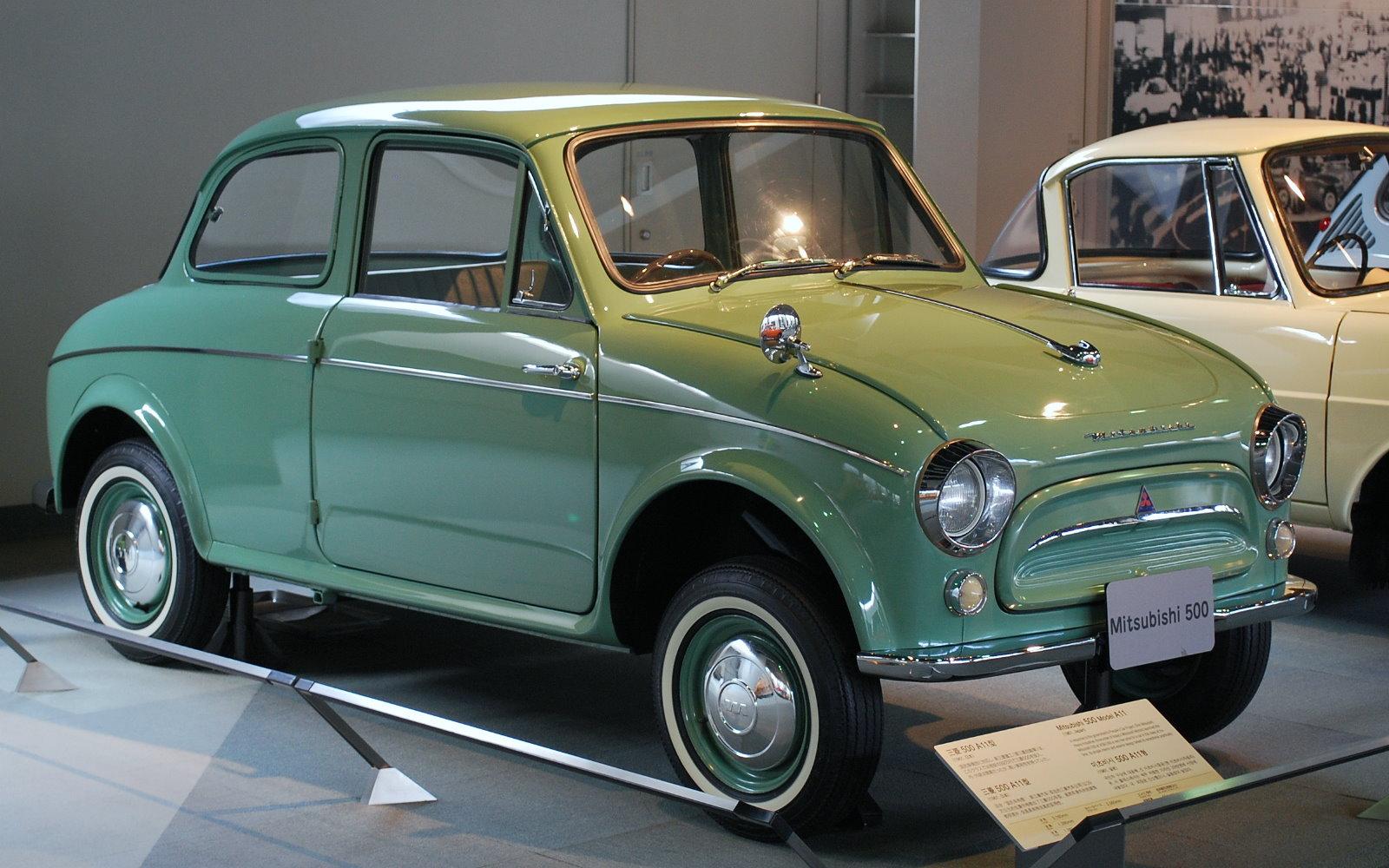 1961_Mitsubishi_500_01