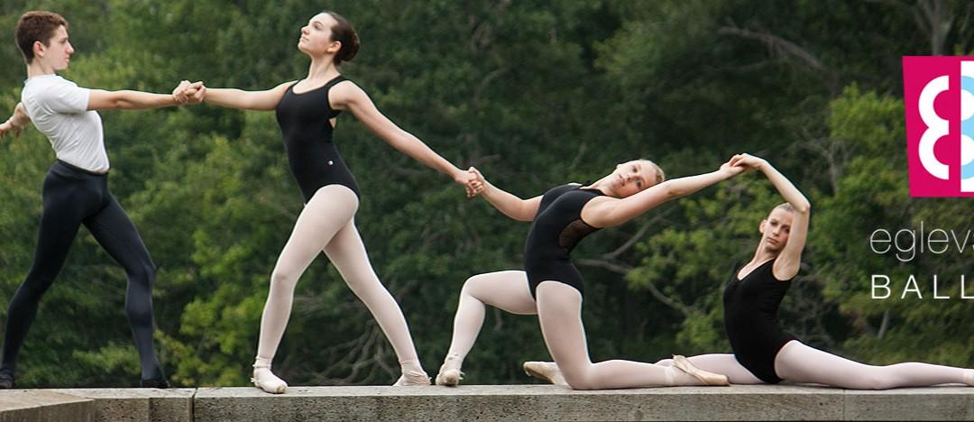 Eglevsky Ballet